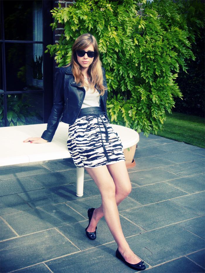 Ootd Fashion Blog