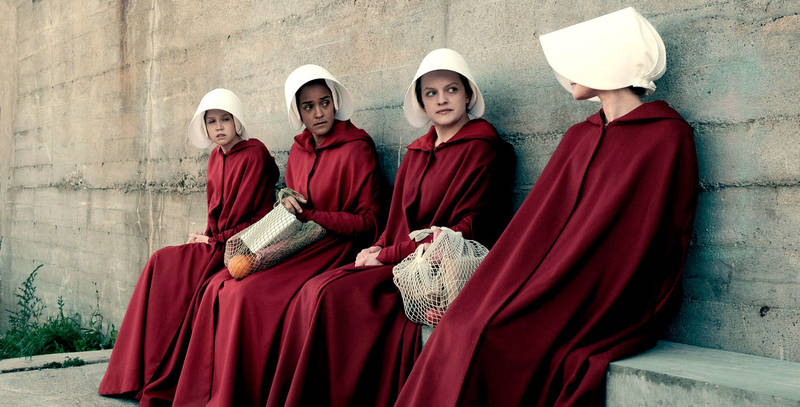 the-handmaids-tale-best-series-2017