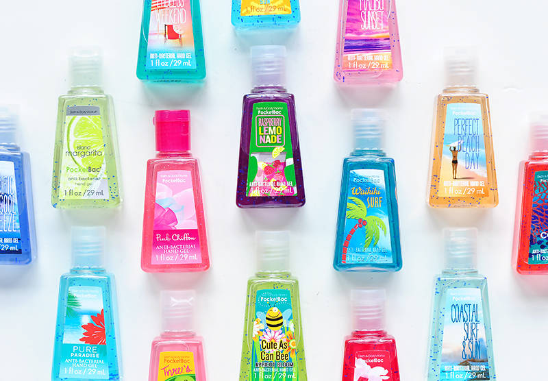 stylelab-beauty-blog-bath-and-body-works-pocketbac-hand-sanitizers-4