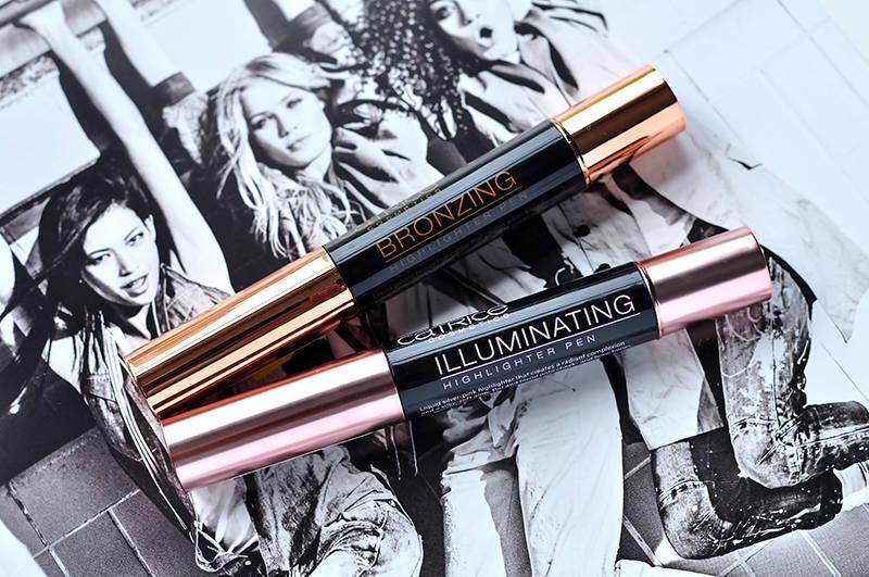 stylelab-beauty-blog-catrice-illuminating-bronzing-highlighter-pen-1