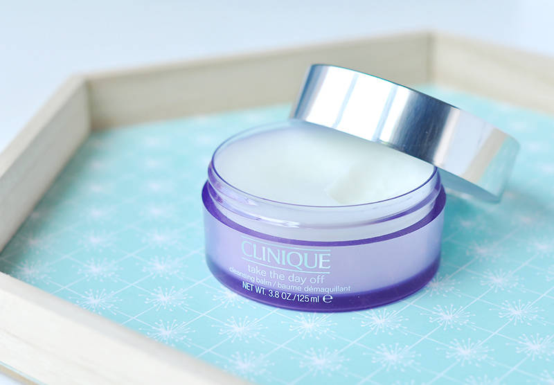 stylelab-beauty-blog-clinique-take-the-day-off-cleansing-balm-1