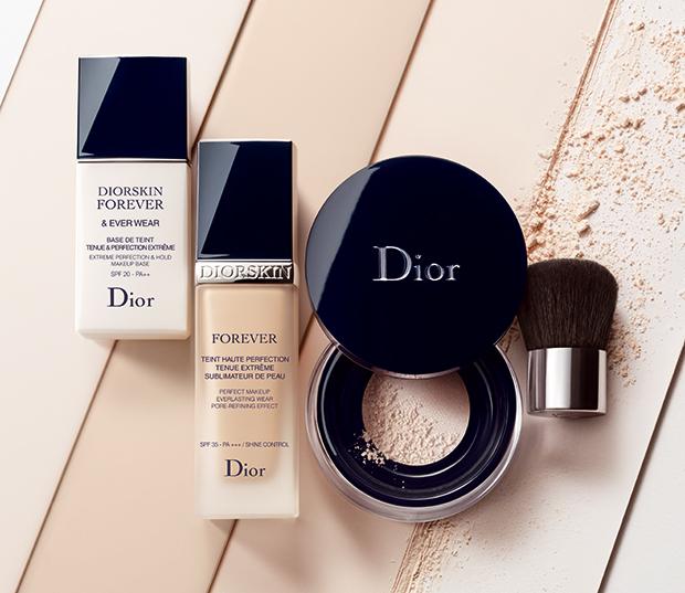stylelab-beauty-blog-dior-diorskin-forever-foundation-2016