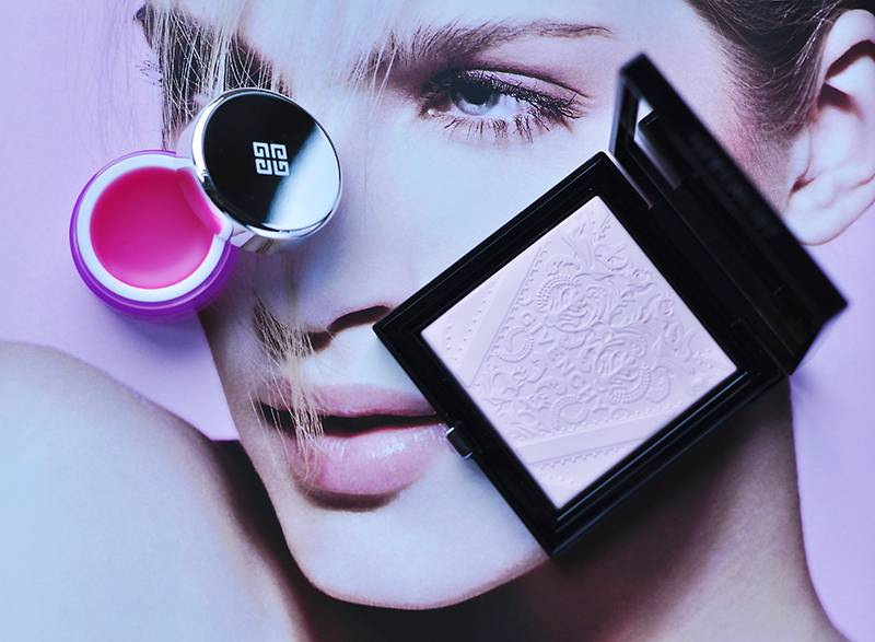 stylelab-beauty-blog-givenchy-spring-2016