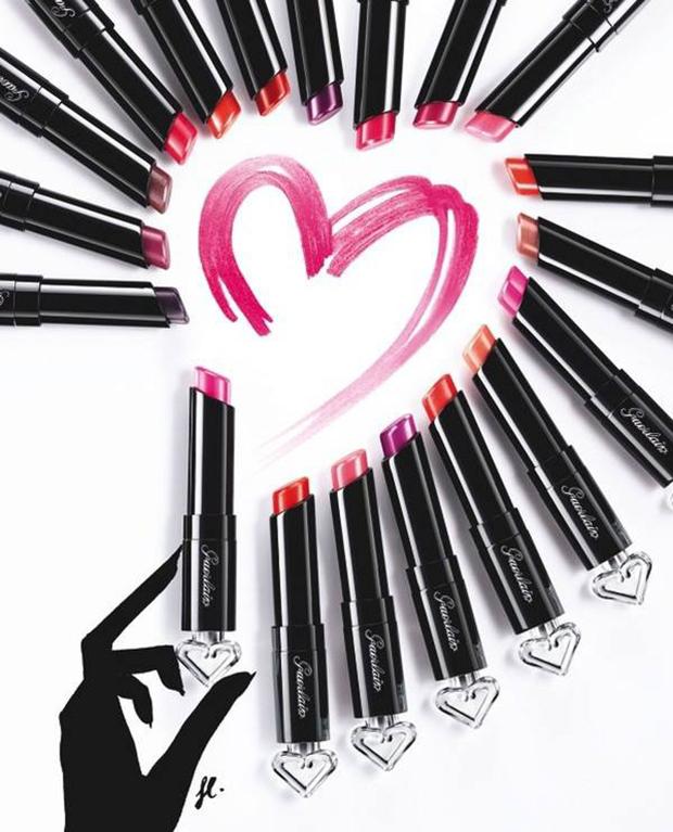 stylelab-beauty-blog-guerlain-la-petite-robe-noire-2016-lipsticks