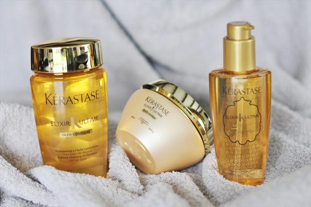 Косметика для волос L`Oréal Professionnel, Kérastase и др. П…
