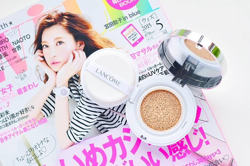 stylelab-beauty-blog-lancome-miracle-cushion-new-shades-alabaster-1