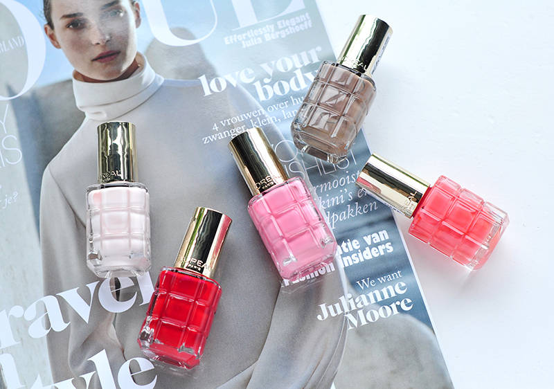 stylelab-beauty-blog-loreal-color-riche-vernis-huile-nail-polish-2