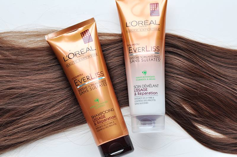 stylelab-beauty-blog-loreal-everliss-shampoo-conditioner-1