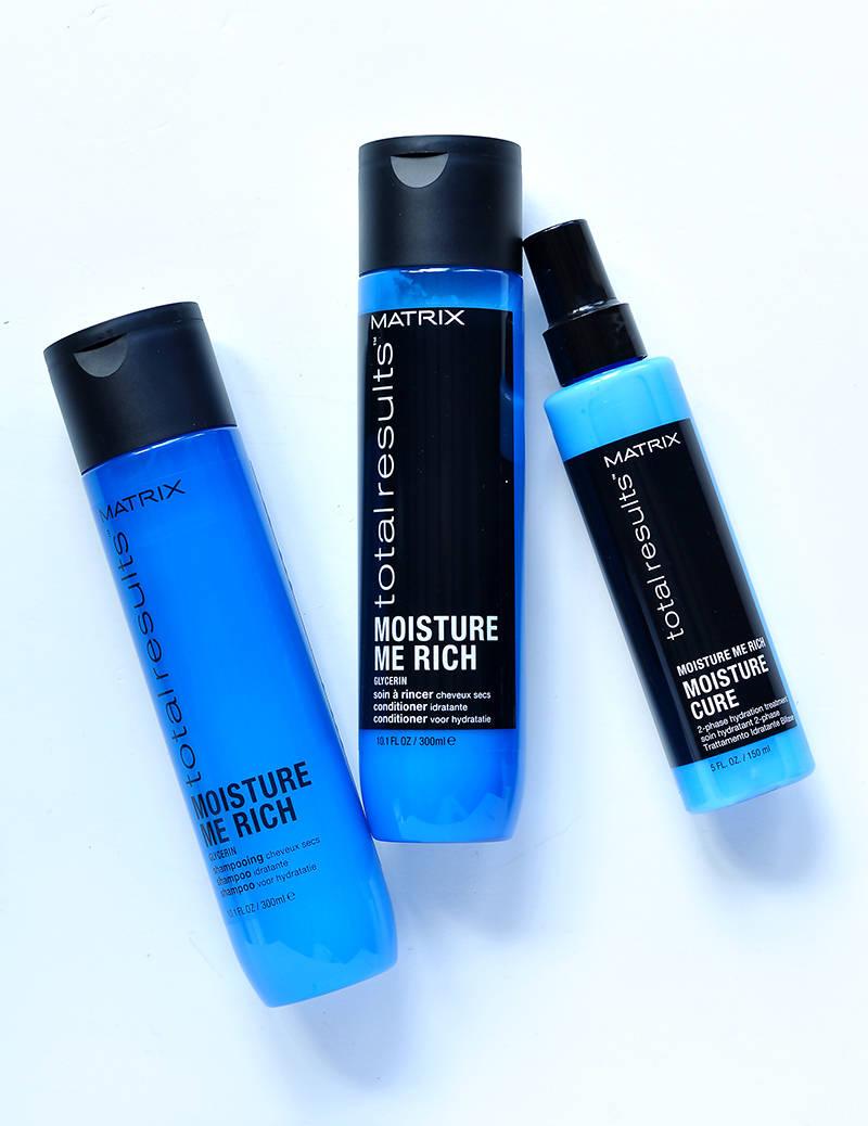 stylelab-beauty-blog-matrix-total-results-moisture-me-rich