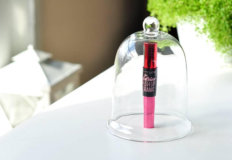 stylelab-beauty-blog-maybelline-the-falsies-push-up-drama-mascara-1