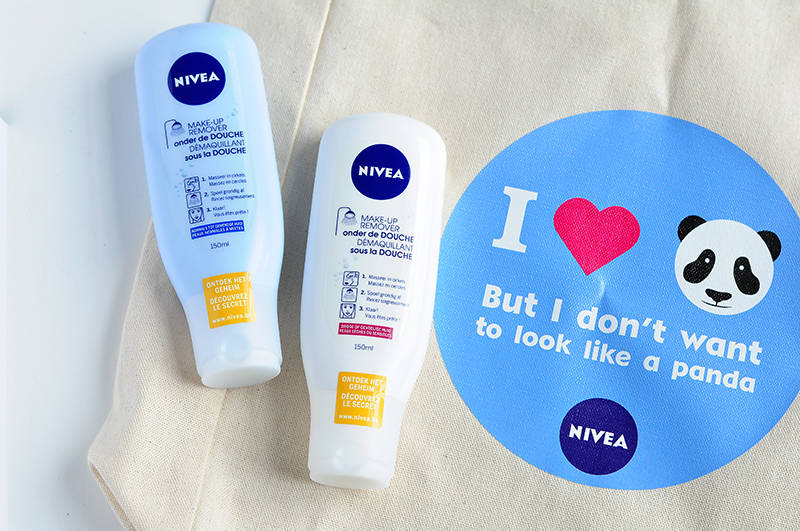 stylelab-beauty-blog-nivea-shower-makeup-remover-2