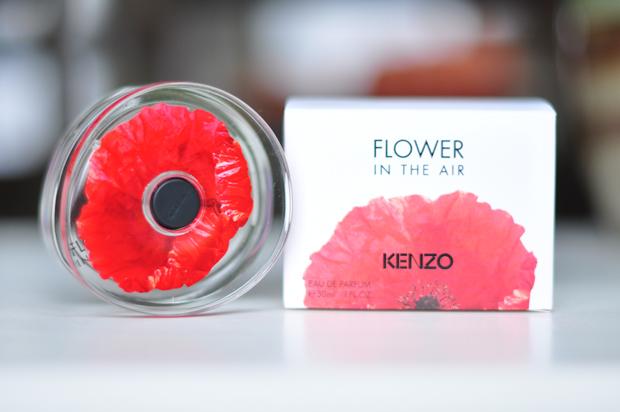 FragranceKenzo In Air Stylelab Flower The 2Ye9DHWEI