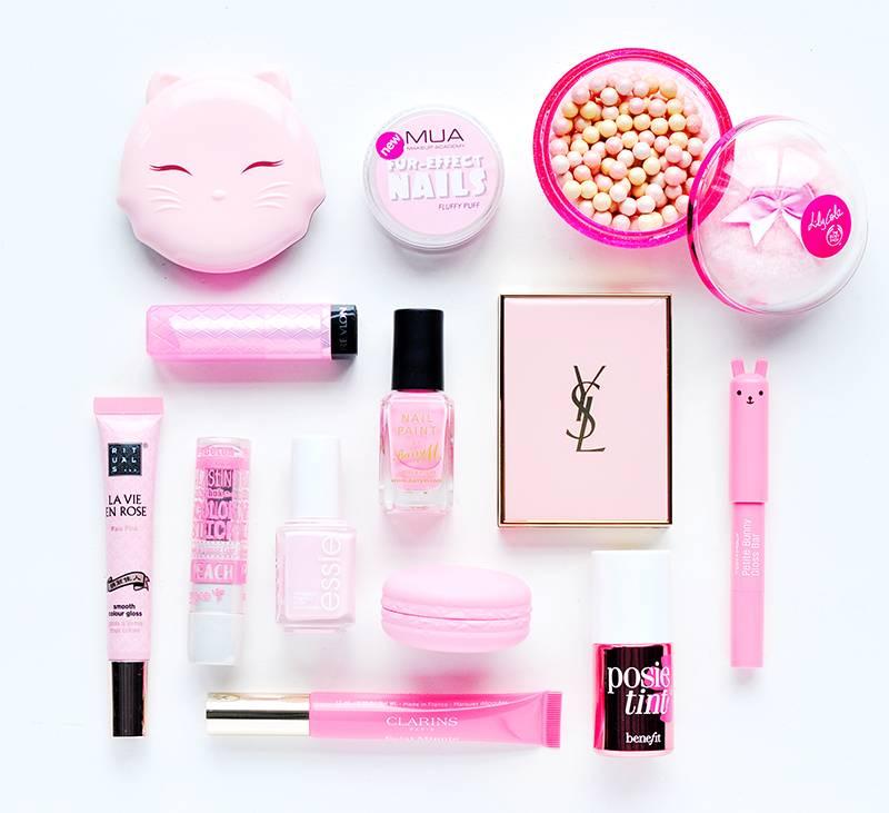 stylelab-beauty-blog-pretty-in-pink-2a