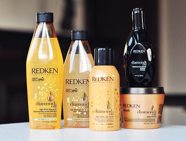 stylelab-beauty-blog-redken-diamond-oil-collection