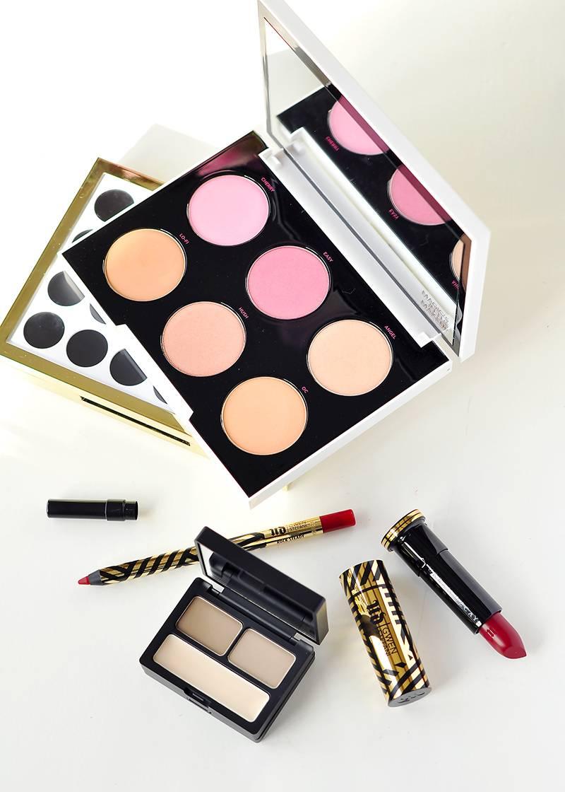 stylelab-beauty-blog-urban-decay-gwen-stefani-blush-palette-1