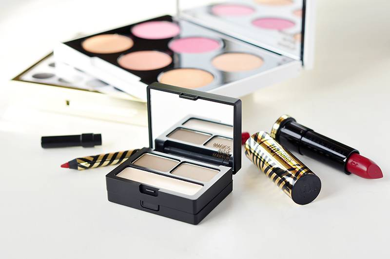 stylelab-beauty-blog-urban-decay-gwen-stefani-blush-palette-5