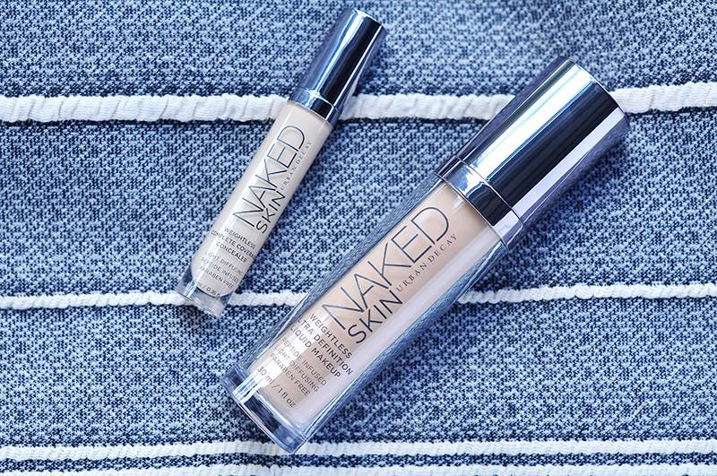 stylelab-beauty-blog-urban-decay-naked-skin-foundation-concealer-1