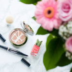 dior summer 2017 makeup care and dare collection