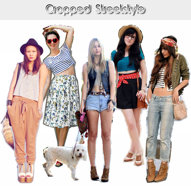 style trends best fashion blogs