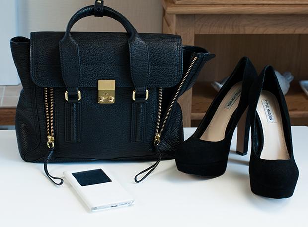stylelab-fashion-blog-accessories-phillip-lim-pashli-steve-madden-pumps-working-girl-office-fashion-1