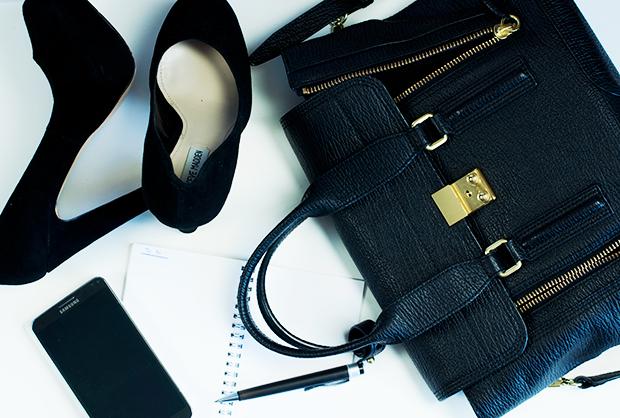 stylelab-fashion-blog-accessories-phillip-lim-pashli-steve-madden-pumps-working-girl-office-fashion-2
