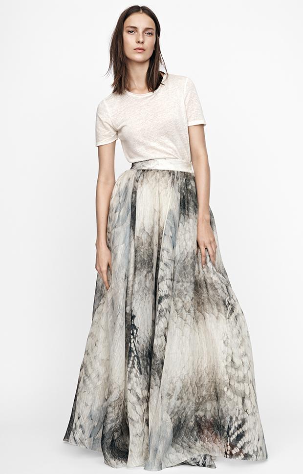 stylelab-fashion-blog-hm-conscious-exclusive-1