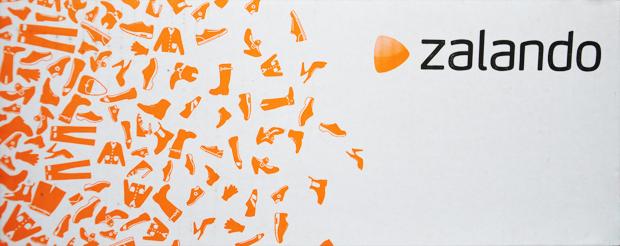 Shop My Zalando Be Initiation Buys Stylelab