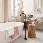 hm home spring 2018 bathroom interior hotel julien antwerp