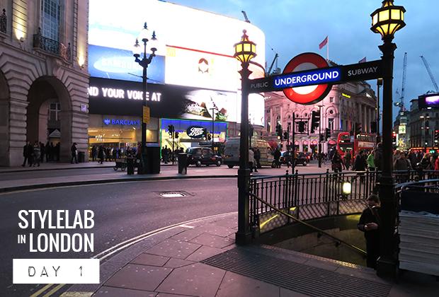 stylelab-in-London-2015-vlog-Day-1