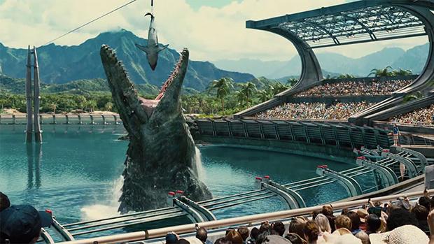 stylelab-lifestyle-blog-movie-Jurassic-World-mosasaurus