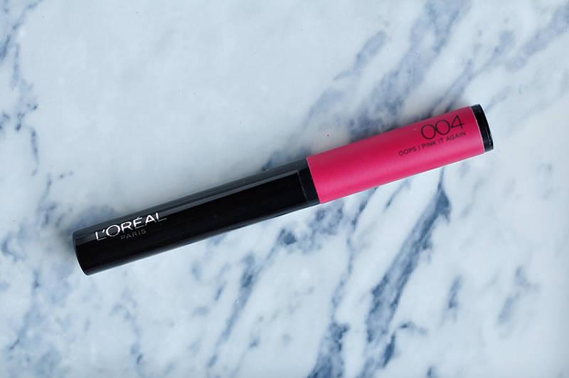 stylelab-loreal-matte-max-lipstick-1