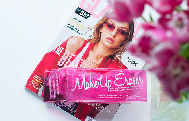 original makeup eraser cloth