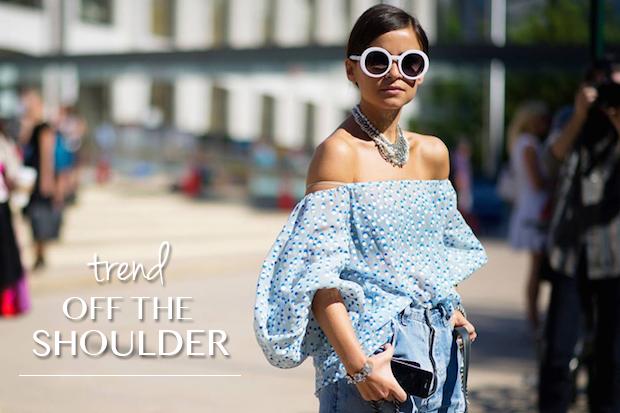 stylelab-off-the-shoulder-trend-1