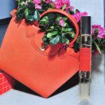 the master perfumer oriental summer