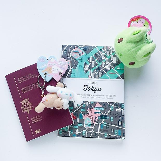 stylelab-travel-blog-leaving-for-Japan
