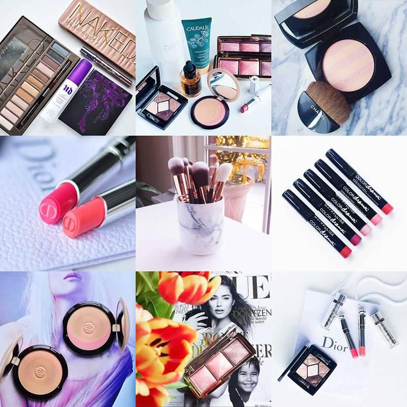 stylelab_best-9-of-2015-instagram-800px